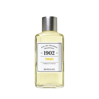 Berdoues 1902 Tonique EDC 245ml