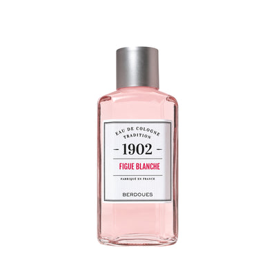 Berdoues 1902 Figue Blanche EDC 245ml