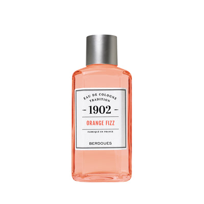 Berdoues 1902 Orange Fizz EDC 245ml