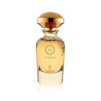 Widian Gold II Sahara EDP 50ml Vapo