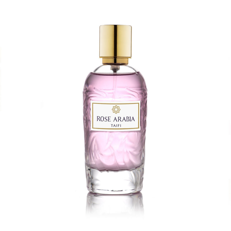 Rose Arabia Taifi EDP 100ml Vapo