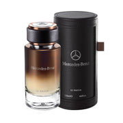 Mercedes-Benz Le Parfum EDP 120ml Vapo