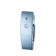 Mercedes-Benz Club Fresh EDT 50ml Vapo