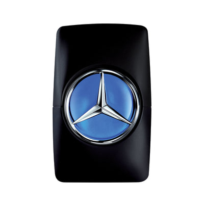 Mercedes-Benz Man EDT 100ml Vapo