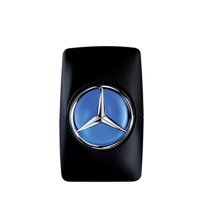 Mercedes-Benz Man EDT 50ml Vapo
