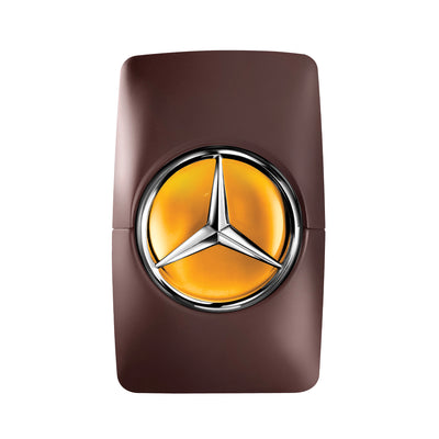 Mercedes-Benz Man Private EDP 100ml Vapo