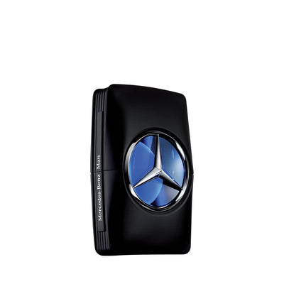 Mercedes-Benz Man EDT 30ml Vapo