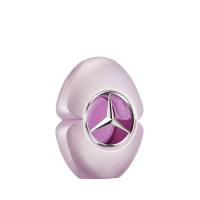 Mercedes-Benz Woman EDP 30ml Vapo
