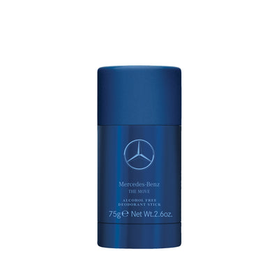 Mercedes-Benz THE MOVE Deodorant stick 75g