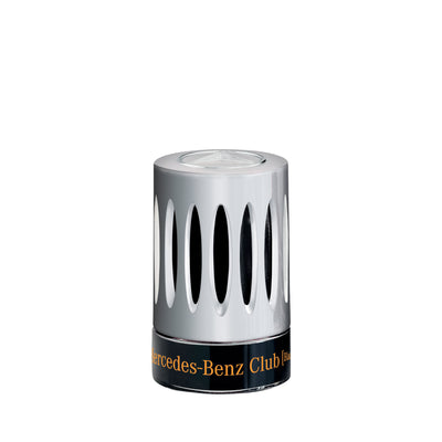 Mercedes-Benz Club Black EDT 20ml Vapo