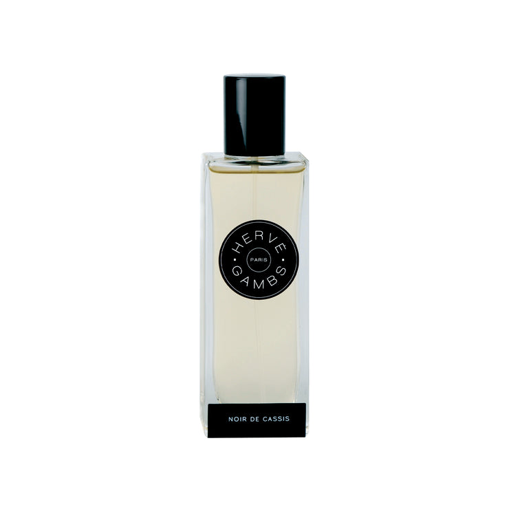 Hervé Gambs Noir De Cassis Room Spray 50ml