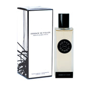 Hervé Gambs Essence De Figuier Room Spray 50ml