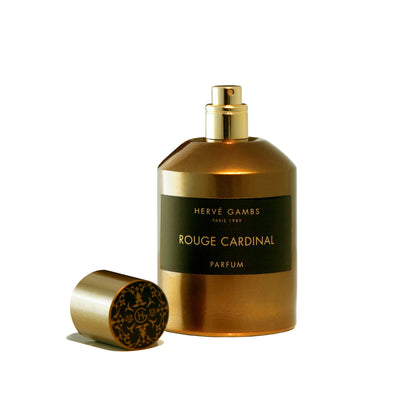 Hervé Gambs Rouge Cardinal EDP 100ml Vapo