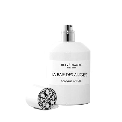 Hervé Gambs La Baie Des Anges EDC 100ml Vapo