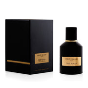Hervé Gambs Oud Plaza EDP 100ml Vapo