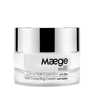 Maege Multi-Correcting Anti-Aging Cream