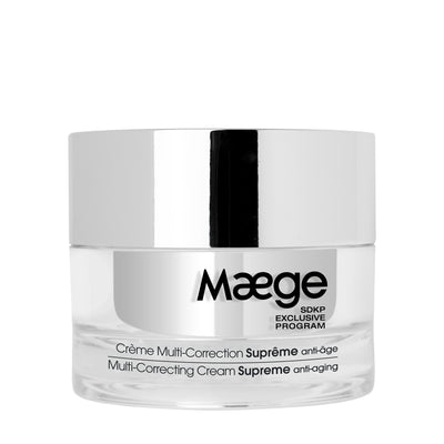 Maege Multi-Correcting Cream Supreme