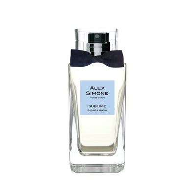 Alex Simone Sublime Room Spray 100ml