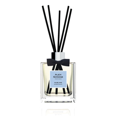 Alex Simone Sublime Diffuser 250ml