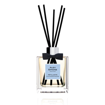 Alex Simone Petillante Diffuser 250ml
