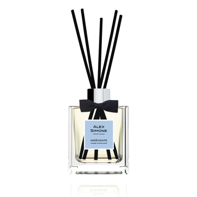 Alex Simone Indecente Diffuser 250ml