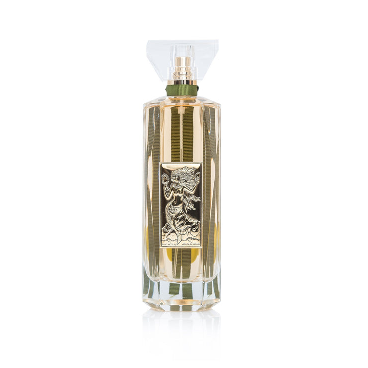 Prudence Teresa EDP 100ml Vapo