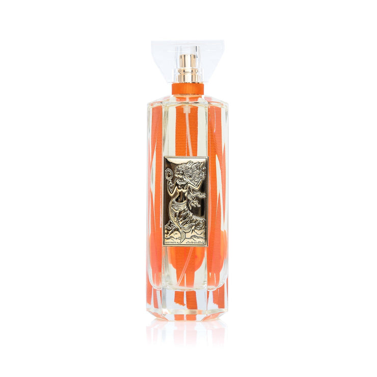 Prudence Prudenzia EDP 100ml Vapo