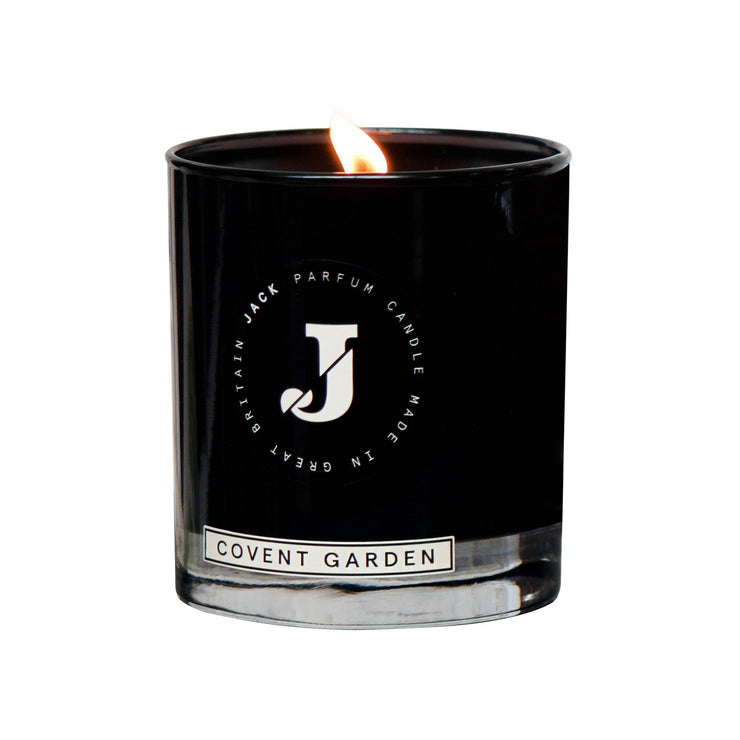 Jack Covent Garden Candle 220gm