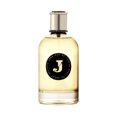 Jack EDP 100ml Vapo