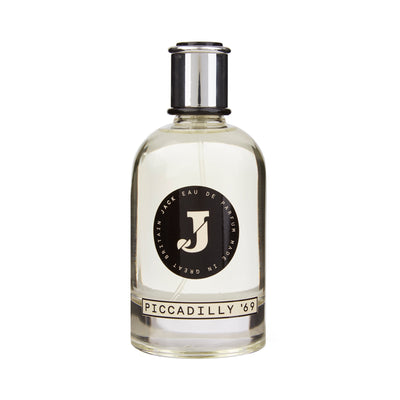 Jack Piccadilly 69 EDP 100ml Vapo
