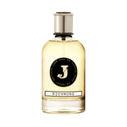 Jack Richmond EDP 100ml Vapo
