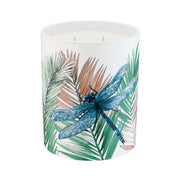 Matthew Williamson Palm Springs Luxury Candle 600g