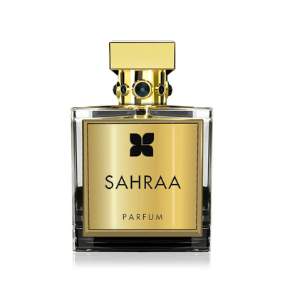 Fragrance Du Bois Sahraa Oud EDP 100ml Vapo
