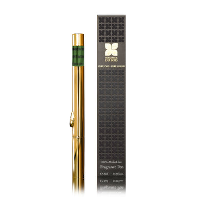 Fragrance Du Bois Oud Vert Intense EDP 3ml Fragrance Pen