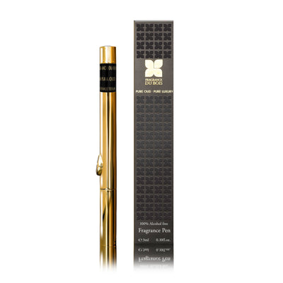Fragrance Du Bois Sahraa Oud EDP 3ml Fragrance Pen
