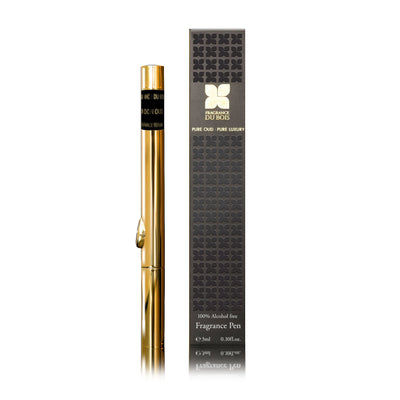 Fragrance Du Bois London Oud EDP 3ml Fragrance Pen