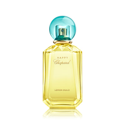 Happy Chopard Lemon Dulci EDP 100ml Vapo