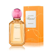 Happy Chopard Bigaradia EDP 100ml Vapo