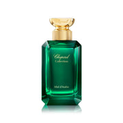 Chopard Miel D'Arabie EDP 100ml Vapo