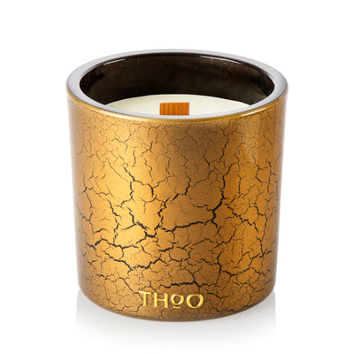 The House of Oud Enchantment Candle 880g