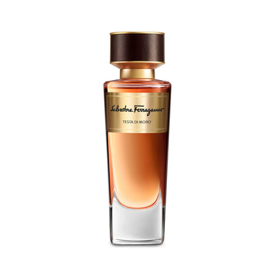 Salvatore Ferragamo Tuscan Creations Vendemmia EDP 100ml Vapo