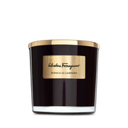Salvatore Ferragamo Tuscan Creations Bianco Di Carrara Candle 300g
