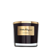 Salvatore Ferragamo Tuscan Creations La Commedia Candle 170g
