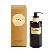 Salvatore Ferragamo Tuscan Creations Convivio Body Lotion 250ml