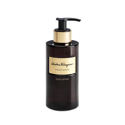 Salvatore Ferragamo Tuscan Creations Rinascimento Body Lotion 250ml