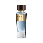 Salvatore Ferragamo Tuscan Creations Cupola EDP 100ml Vapo