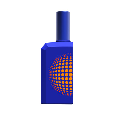 Histoires de Parfums This Is Not A Blue Bottle 1.6 EDP 60ml Vapo