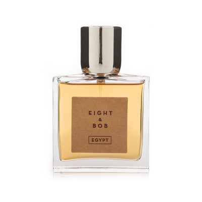 Eight & Bob Egypt EDP 100ml Vapo