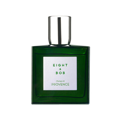 Eight & Bob Champs de Provence EDP 100ml Vapo