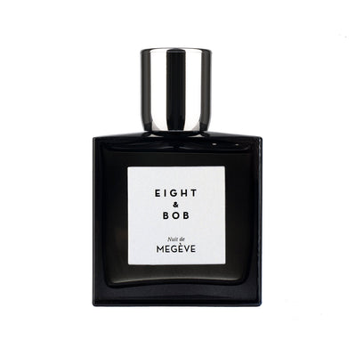 Eight & Bob Nuit de Megève EDP 100ml Vapo